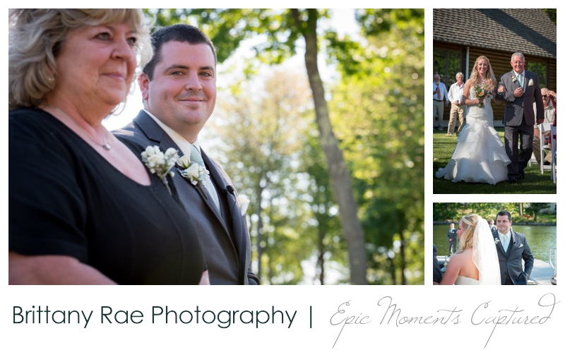 060615 - Sam & Brad - wedding-191_WEB-Maine Wedding and Portrait Photographer