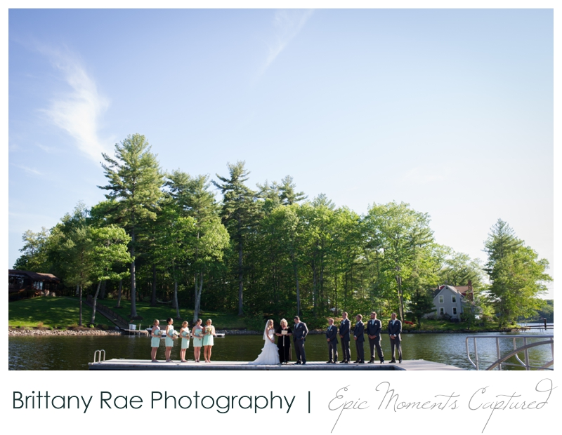 060615 - Sam & Brad - wedding-222_WEB-Maine Wedding and Portrait Photographer