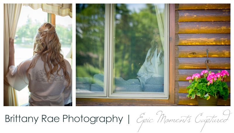 Sebago Lake Wedding Photos, Windham Maine- 7