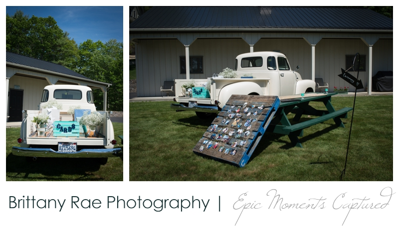 Sebago Lake Wedding Photos, Windham Maine- 1