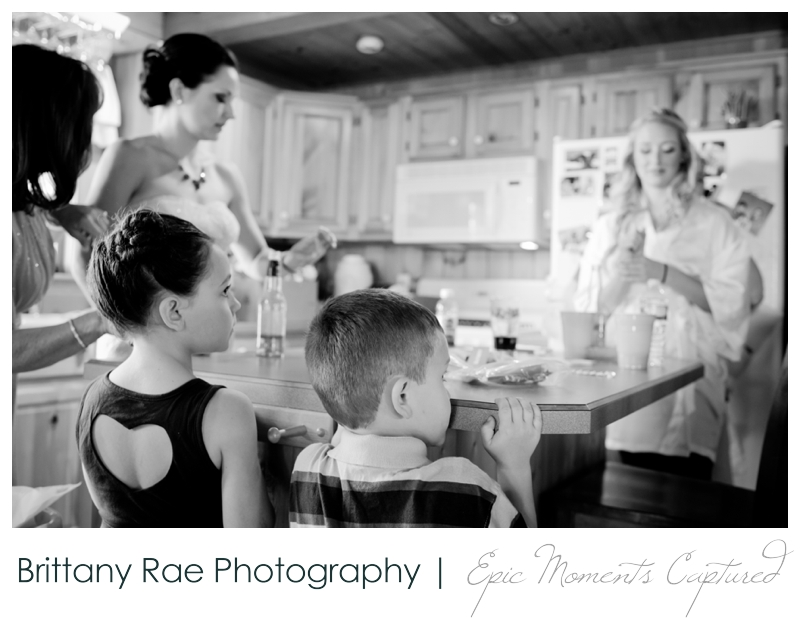 Sebago Lake Wedding Photos, Windham Maine- 9