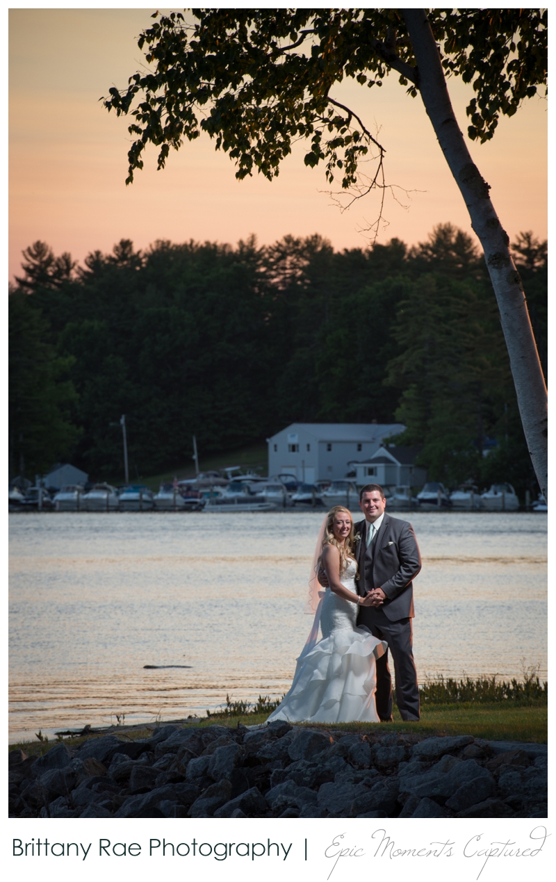 060615 - Sam & Brad - wedding-519_WEB-Maine Wedding and Portrait Photographer