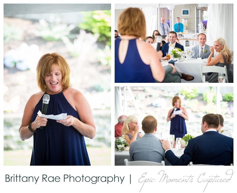 Inn on Peaks Island Wedding, Portland Maine - 23