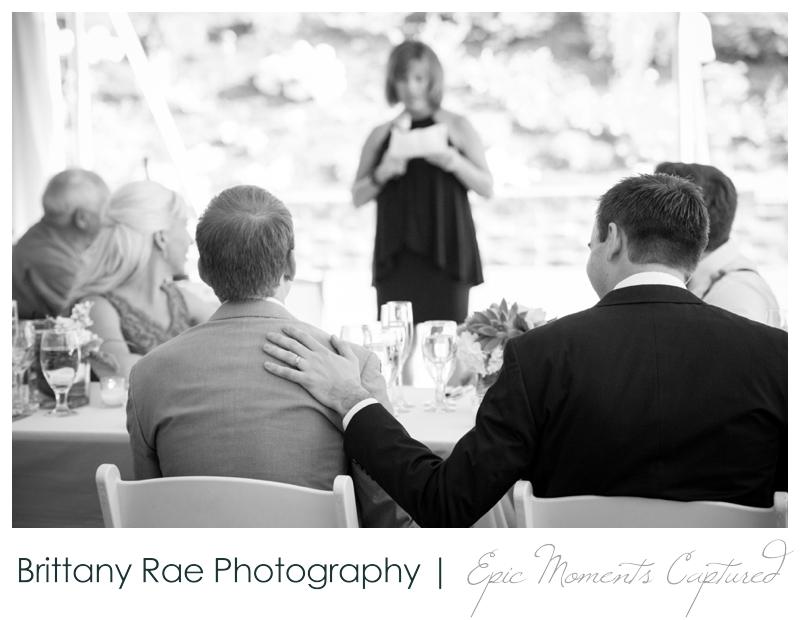 Inn on Peaks Island Wedding, Portland Maine - 24