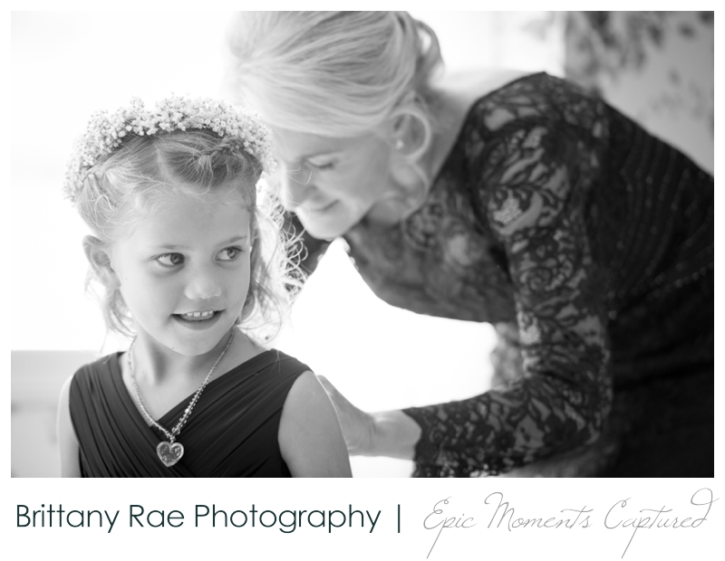 The Colony Hotel Wedding in Kennebunkport Maine - 14