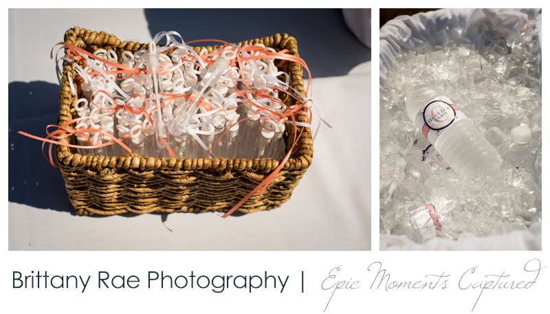 The Colony Hotel Wedding in Kennebunkport Maine - 17