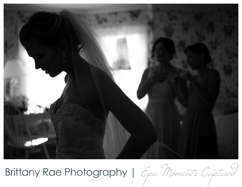 The Colony Hotel Wedding in Kennebunkport Maine - 19