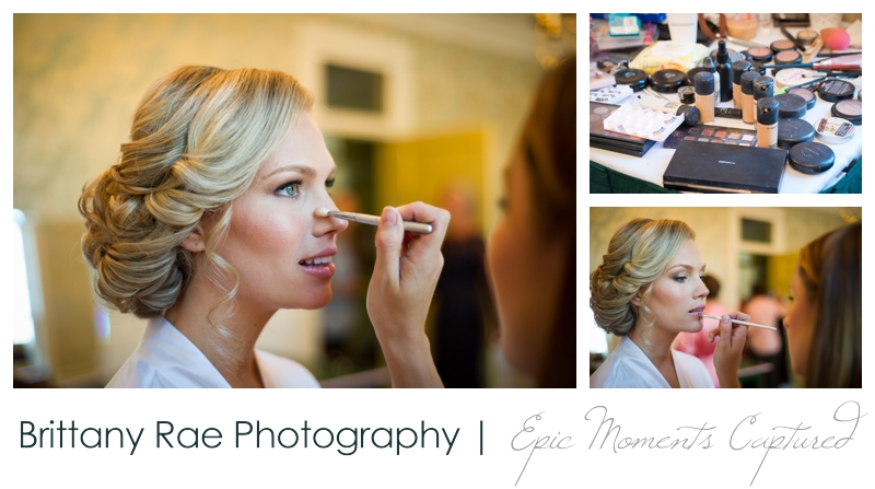 The Colony Hotel Wedding in Kennebunkport Maine - 5