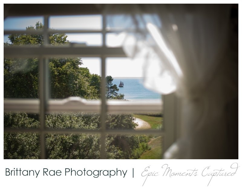 The Colony Hotel Wedding in Kennebunkport Maine - 8