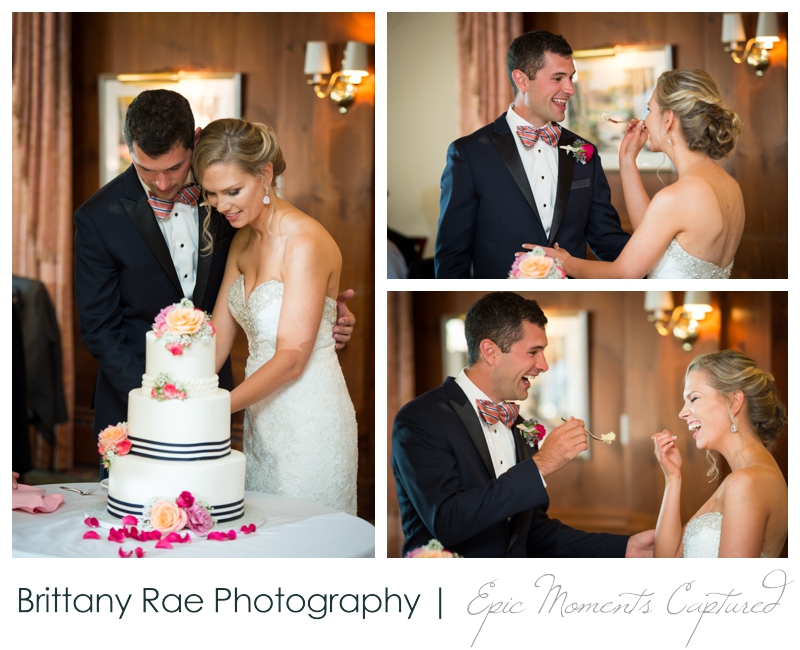 The Colony Hotel Wedding in Kennebunkport Maine - 34