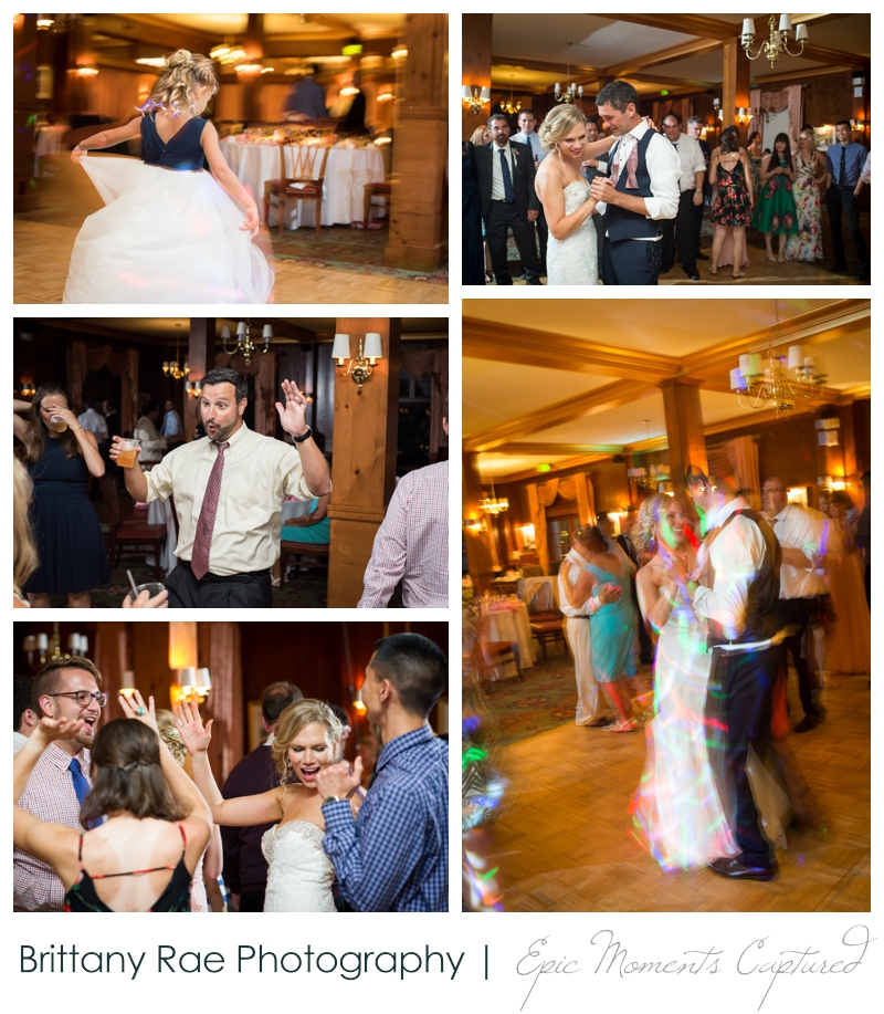 The Colony Hotel Wedding in Kennebunkport Maine - 39