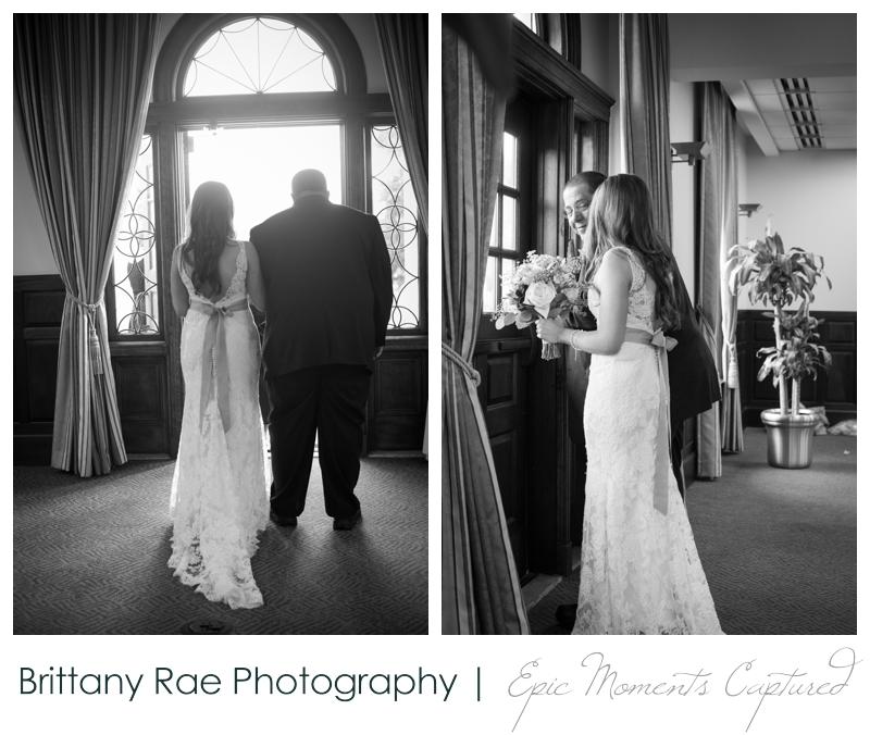 Pineland Farms Wedding New Gloucester Maine - 16