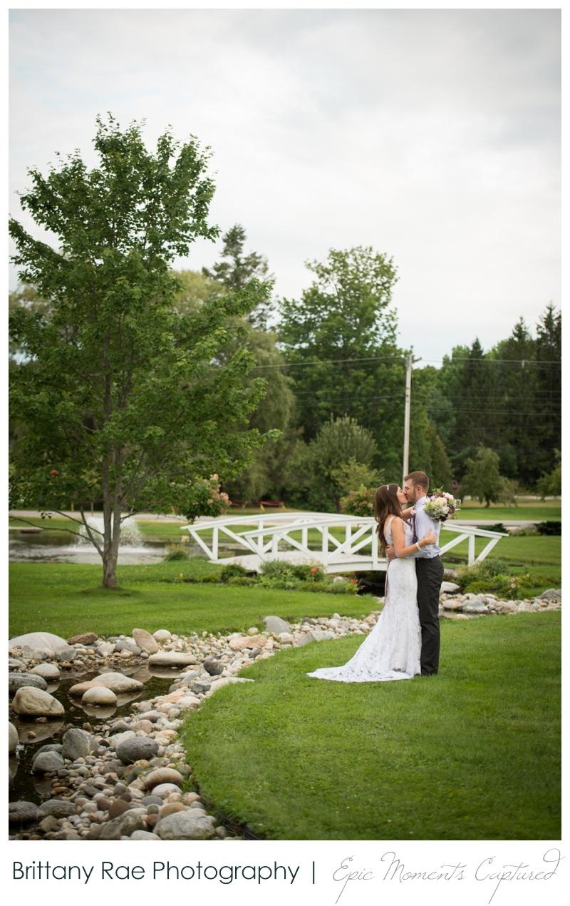 Pineland Farms Wedding New Gloucester Maine - 31