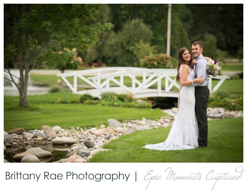 Pineland Farms Wedding New Gloucester Maine - 32