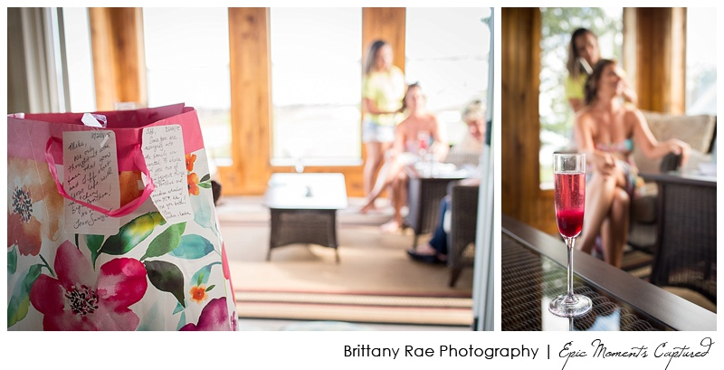 Seamiest Resort Wedding in Rockland, Maine - 2