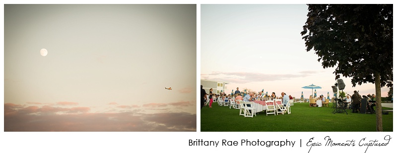 Seamiest Resort Wedding in Rockland, Maine - 23