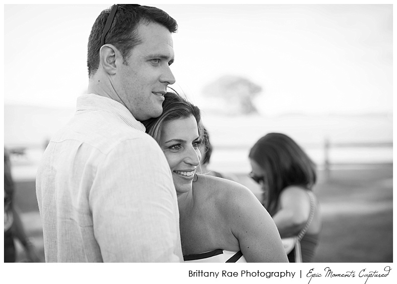 Seamiest Resort Wedding in Rockland, Maine - 8