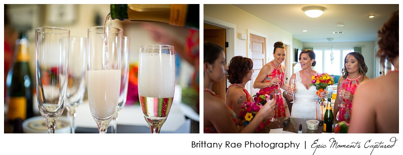 Samoset Resort Wedding in Rockland, Maine - 31