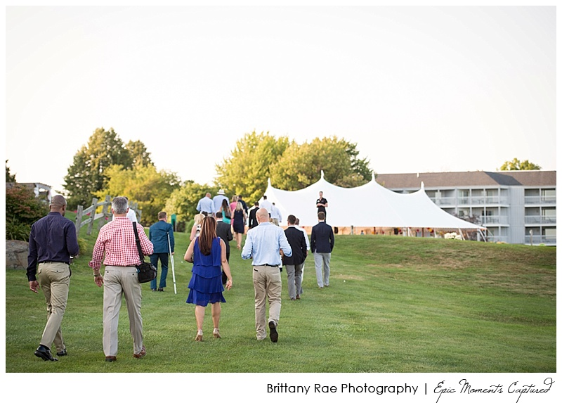 082815 - Tiffany & Mike Wedding-430_WEB
