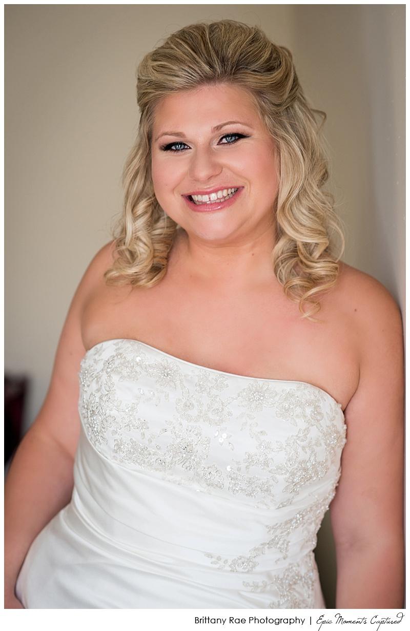 Union Bluff Hotel wedding - 8