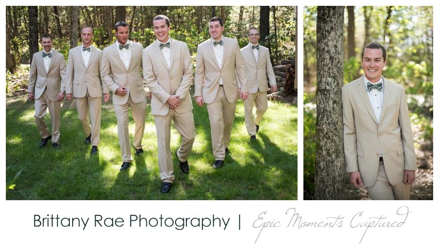 092615 - Courtney & Nick - Wedding-106_WEB-Maine Wedding and Portrait Photographer