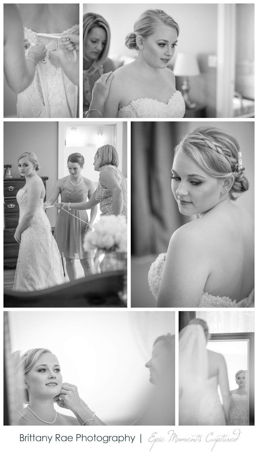 092615 - Courtney & Nick - Wedding-119_WEB-Maine Wedding and Portrait Photographer