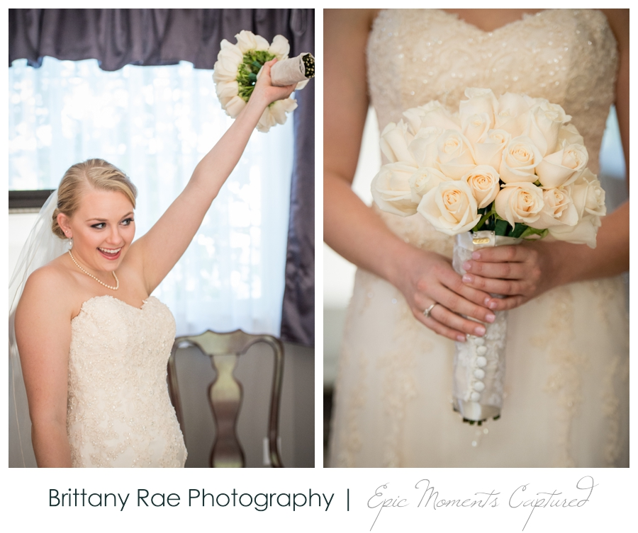 092615 - Courtney & Nick - Wedding-155_WEB-Maine Wedding and Portrait Photographer