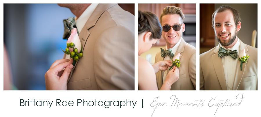 092615 - Courtney & Nick - Wedding-168_WEB-Maine Wedding and Portrait Photographer
