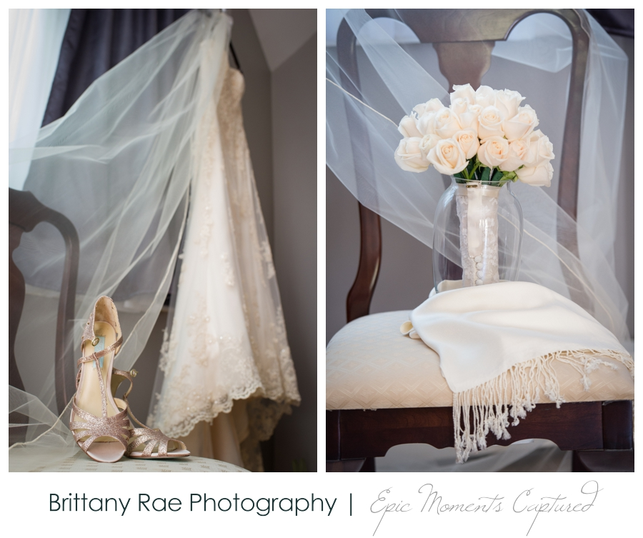 092615 - Courtney & Nick - Wedding-17_WEB-Maine Wedding and Portrait Photographer