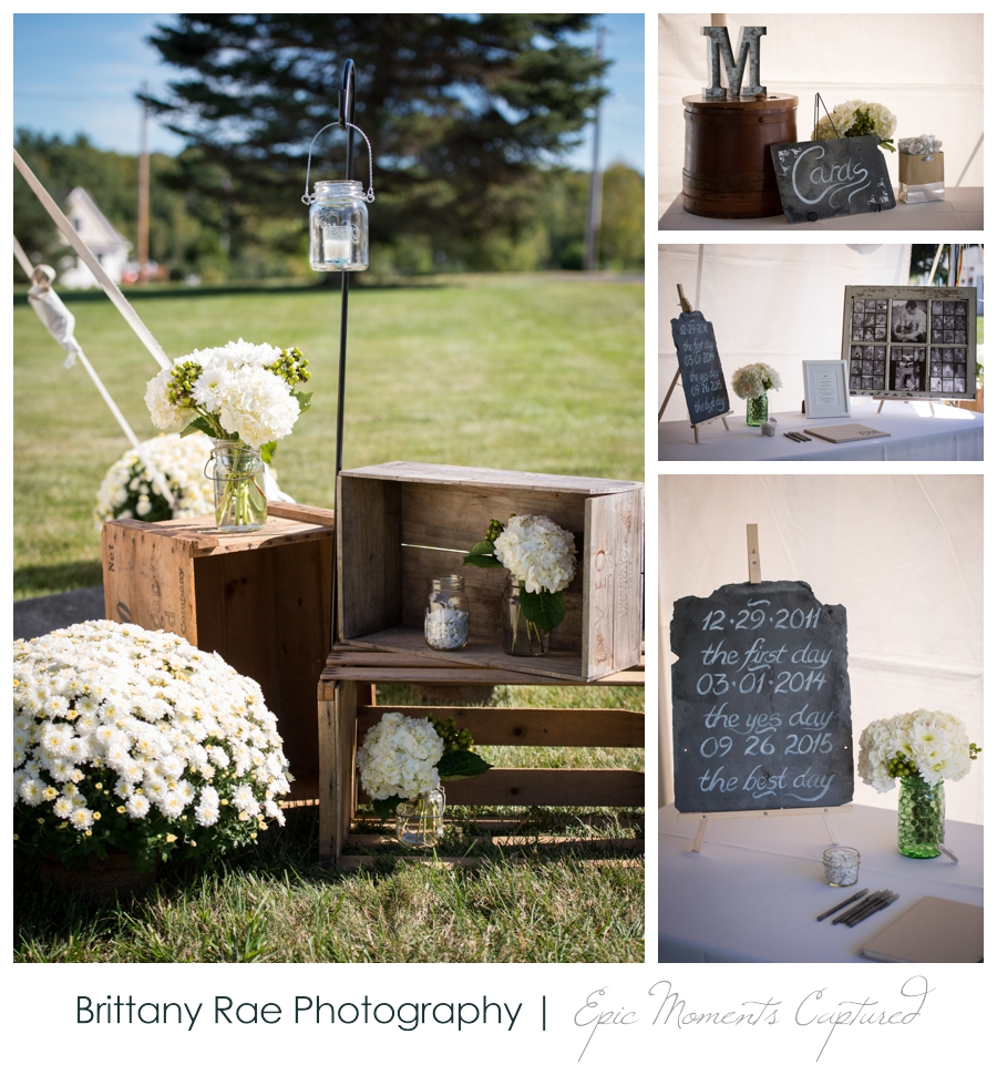 092615 - Courtney & Nick - Wedding-1_WEB-Maine Wedding and Portrait Photographer
