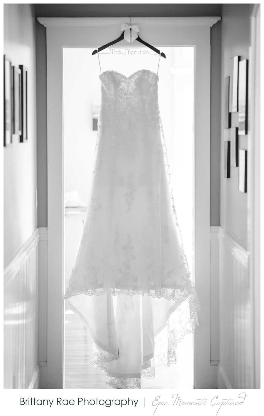 092615 - Courtney & Nick - Wedding-21_WEB-Maine Wedding and Portrait Photographer