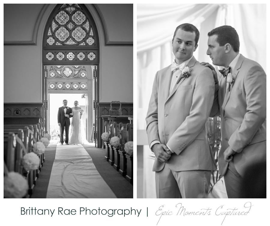 092615 - Courtney & Nick - Wedding-241_WEB-Maine Wedding and Portrait Photographer