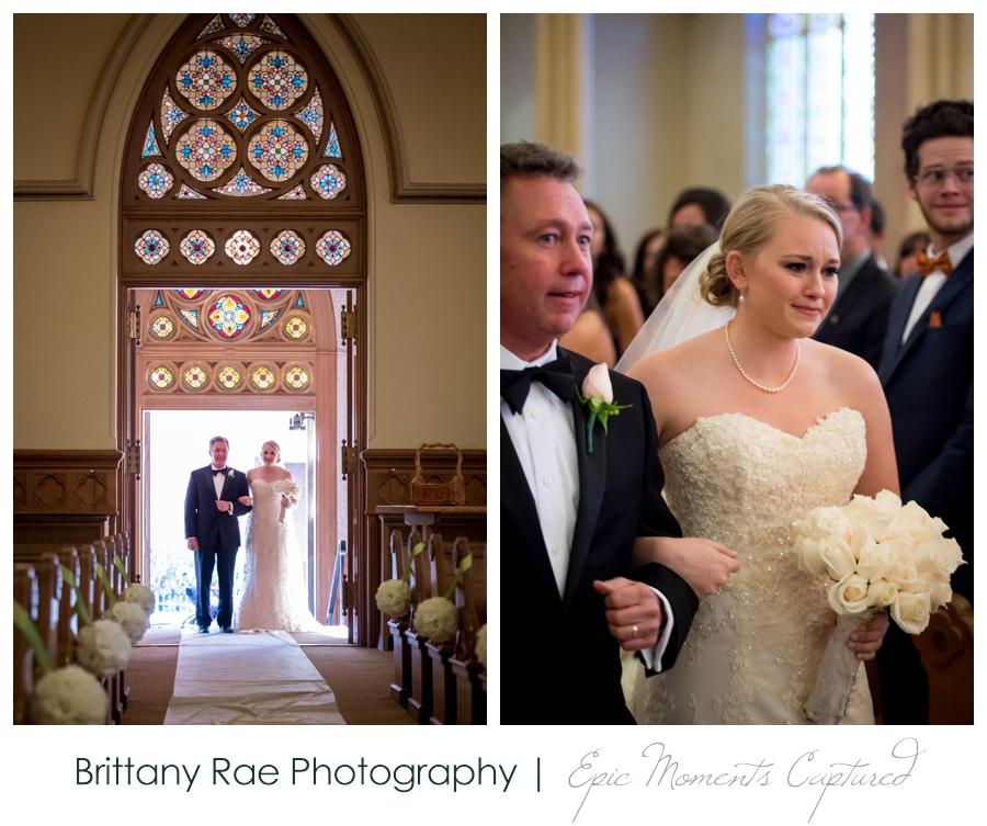 092615 - Courtney & Nick - Wedding-242_WEB-Maine Wedding and Portrait Photographer