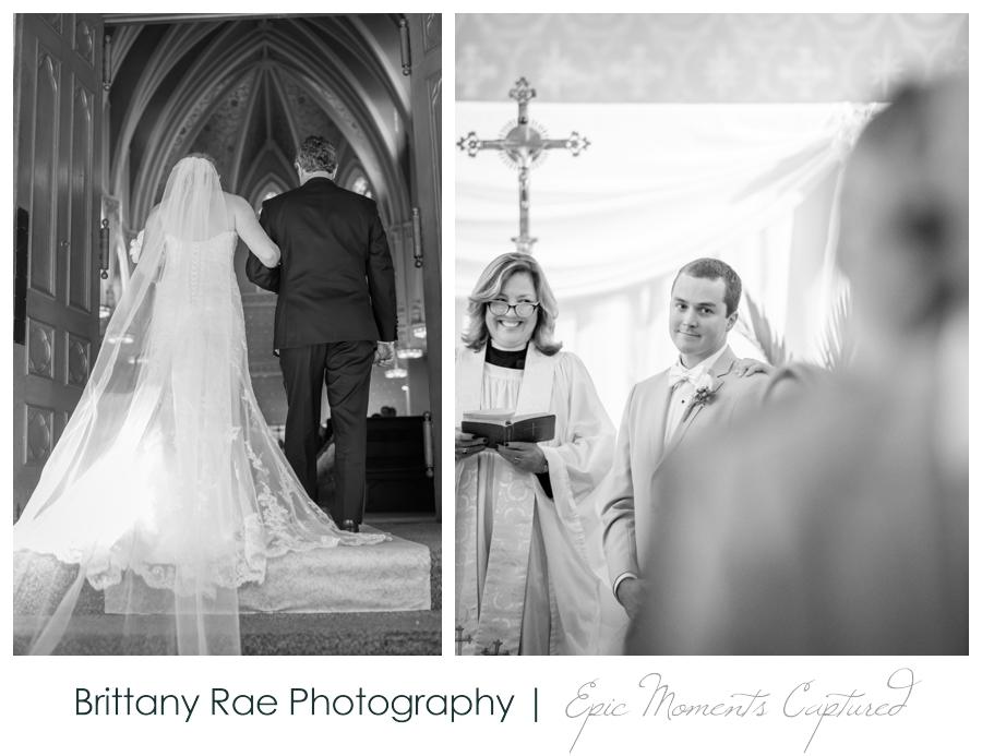 092615 - Courtney & Nick - Wedding-244_WEB-Maine Wedding and Portrait Photographer