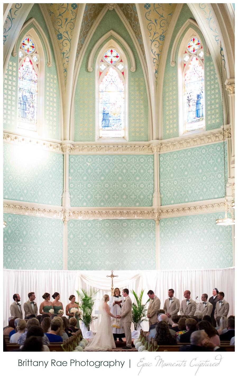 092615 - Courtney & Nick - Wedding-257_WEB-Maine Wedding and Portrait Photographer