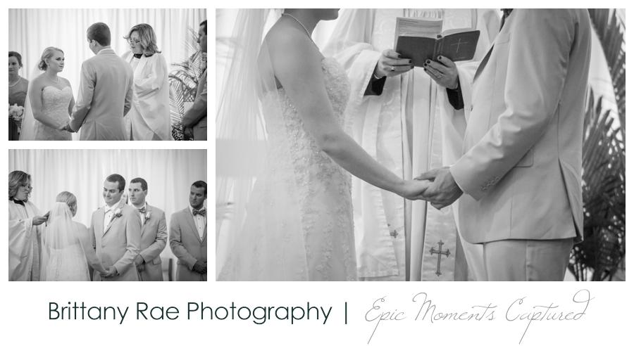 092615 - Courtney & Nick - Wedding-262_WEB-Maine Wedding and Portrait Photographer