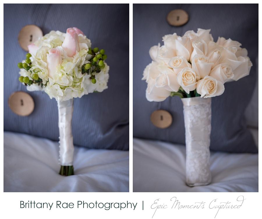 092615 - Courtney & Nick - Wedding-27_WEB-Maine Wedding and Portrait Photographer