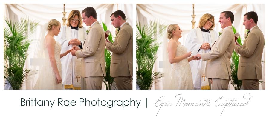 092615 - Courtney & Nick - Wedding-288_WEB-Maine Wedding and Portrait Photographer