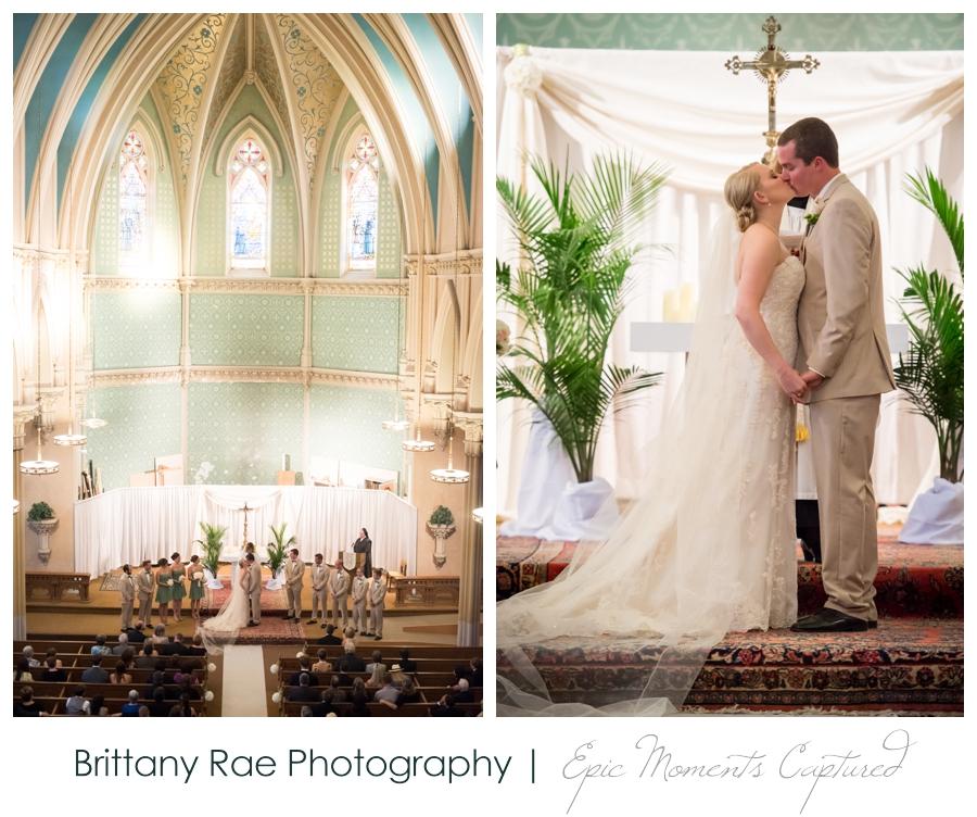 092615 - Courtney & Nick - Wedding-301_WEB-Maine Wedding and Portrait Photographer