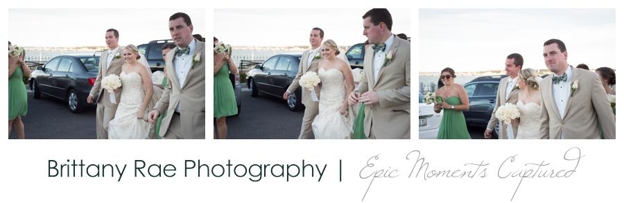 092615 - Courtney & Nick - Wedding-345_WEB-Maine Wedding and Portrait Photographer
