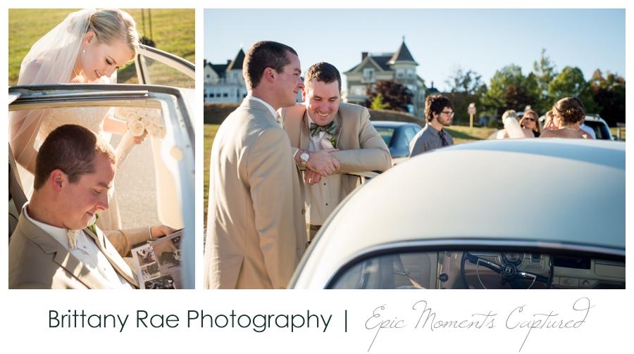 092615 - Courtney & Nick - Wedding-357_WEB-Maine Wedding and Portrait Photographer