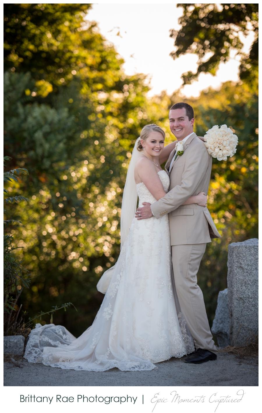 092615 - Courtney & Nick - Wedding-366_WEB-Maine Wedding and Portrait Photographer