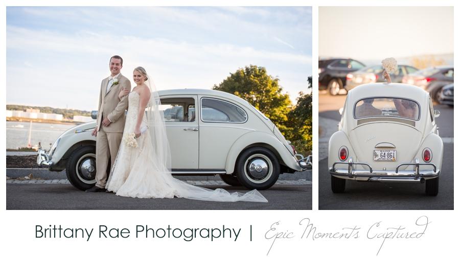 092615 - Courtney & Nick - Wedding-379_WEB-Maine Wedding and Portrait Photographer