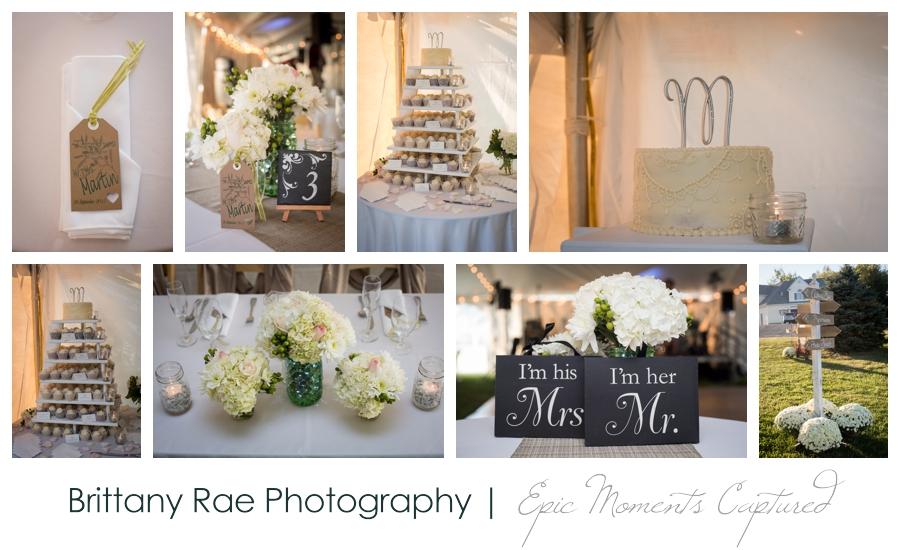 092615 - Courtney & Nick - Wedding-394_WEB-Maine Wedding and Portrait Photographer