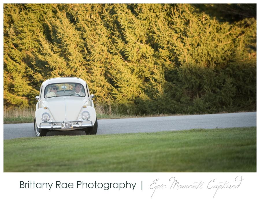092615 - Courtney & Nick - Wedding-426_WEB-Maine Wedding and Portrait Photographer