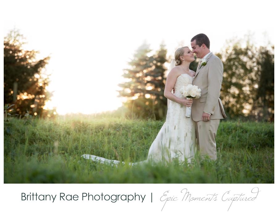092615 - Courtney & Nick - Wedding-434_WEB-Maine Wedding and Portrait Photographer