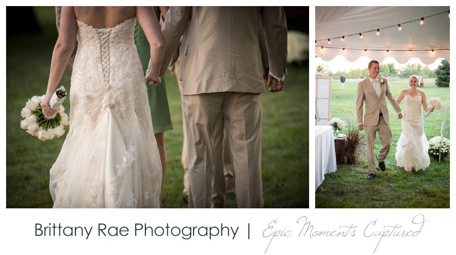 092615 - Courtney & Nick - Wedding-457_WEB-Maine Wedding and Portrait Photographer