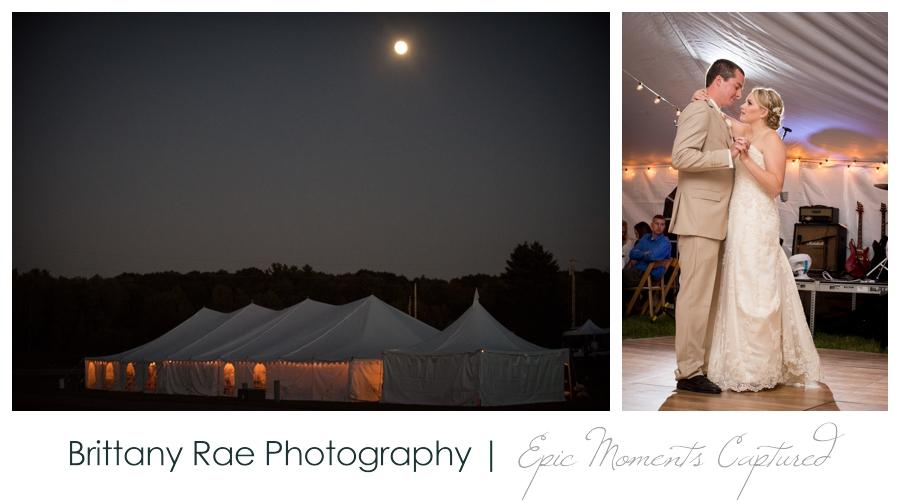 092615 - Courtney & Nick - Wedding-518_WEB-Maine Wedding and Portrait Photographer