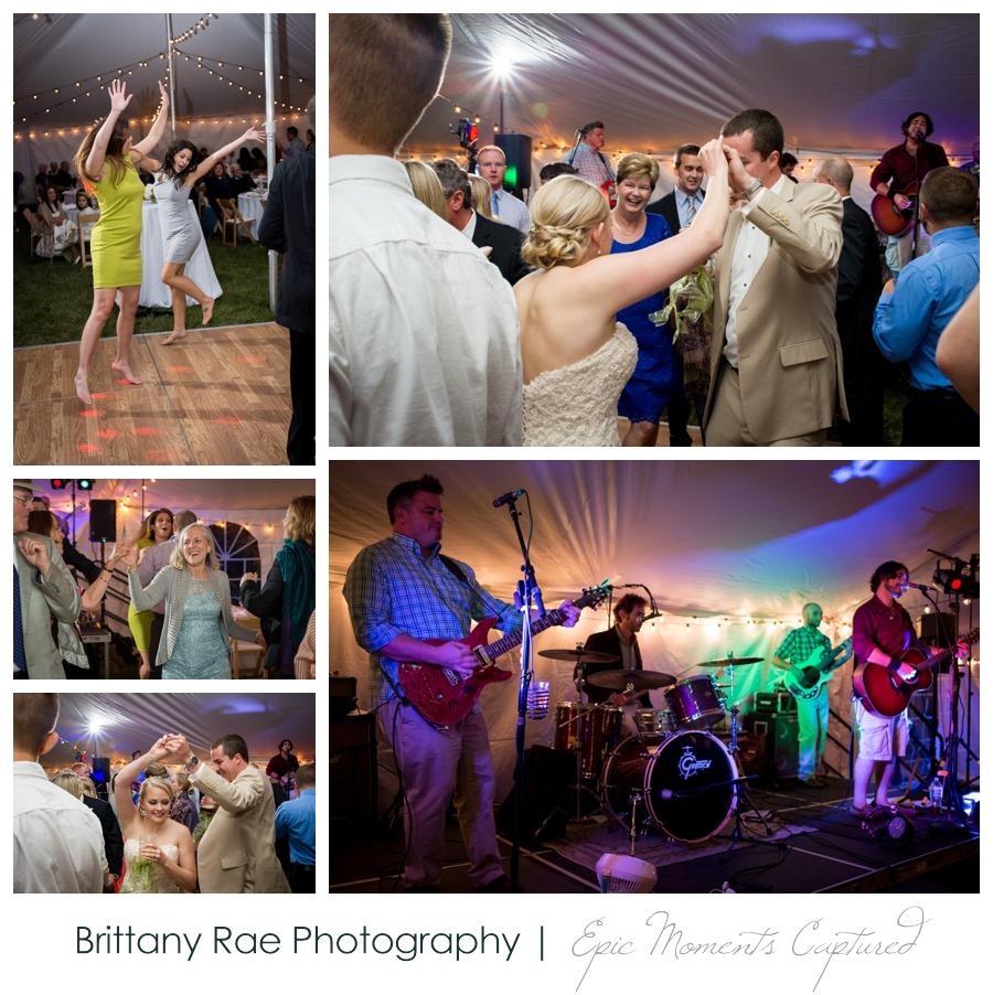 092615 - Courtney & Nick - Wedding-582_WEB-Maine Wedding and Portrait Photographer