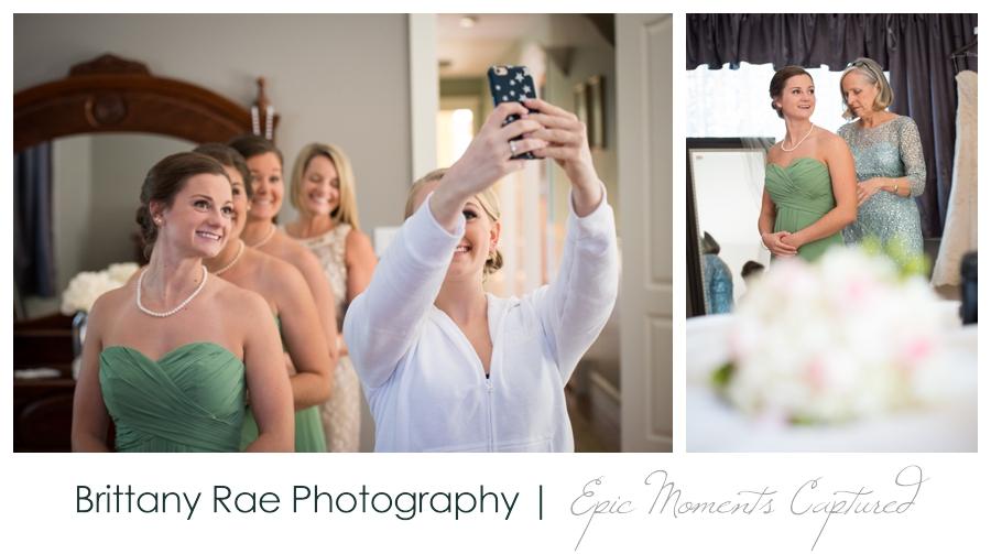 092615 - Courtney & Nick - Wedding-58_WEB-Maine Wedding and Portrait Photographer